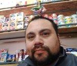Fotografia de Tokomoxogc, Chico de 33 años