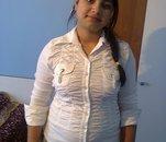 Fotografia de beye, Chica de 25 años