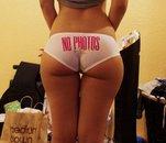 Fotografia de Kimberly, Chica de 20 años