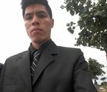 Fotografia de jhonnatan289, Chico de 19 años