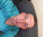 Fotografia de luisete31, Chico de 33 años