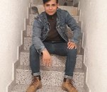 Fotografia de Manueldnb, Chico de 25 años