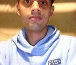 Fotografia de Leonardo051296, Chico de 23 años