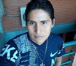 Fotografia de xoliver, Chico de 21 años