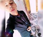 Fotografia de Angelweed, Chico de 22 años