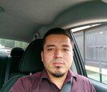 Fotografia de Esteban1, Chico de 32 años
