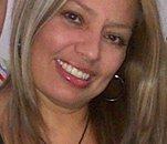 Fotografia de Esa, Chica de 48 años