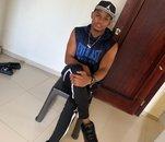 Fotografia de dominic1298, Chico de 21 años