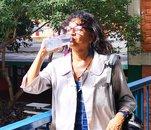 Fotografia de Parchita55, Chico de 55 años