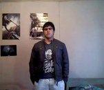 Fotografia de bernardoparra91, Chico de 25 años