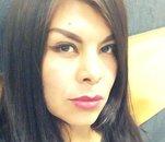 Fotografia de Biribiribambam, Chica de 38 años
