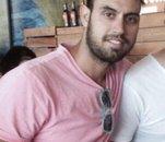 Fotografia de Rlozano85, Chico de 34 años