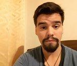 Fotografia de Matias2606, Chico de 22 años