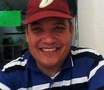 Fotografia de YonathanValera, Chico de 46 años