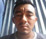 Fotografia de Tito3000, Chico de 30 años