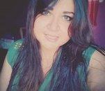 Fotografia de Marcupid, Chica de 18 años