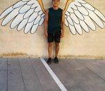 Fotografia de Javier078, Chico de 21 años