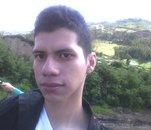 Fotografia de ikkto, Chico de 18 años