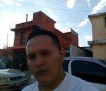 Fotografia de Gusgar, Chico de 30 años