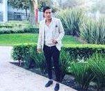 Fotografia de Capi7, Chico de 21 años