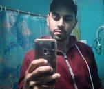 Fotografia de fran231996, Chico de 25 años