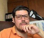 Fotografia de JoseEs, Chico de 31 años