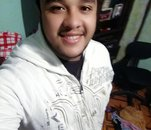 Fotografia de JosueB26, Chico de 27 años