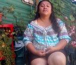 Fotografia de Nora2019, Chica de 45 años