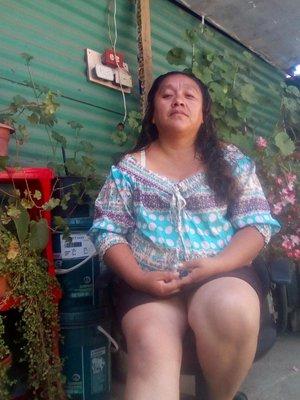 Busco pareja mujer guatemala