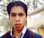 Fotografia de Miguelflores, Chico de 24 años