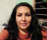 Fotografia de Dicy10, Chica de 41 años