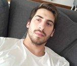 Fotografia de Edemod, Chico de 25 años