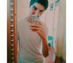 Fotografia de Daniel1100, Chico de 20 años
