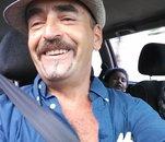 Fotografia de hecoma, Chico de 48 años