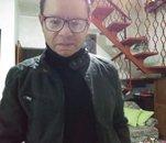 Fotografia de iVlad, Chico de 33 años