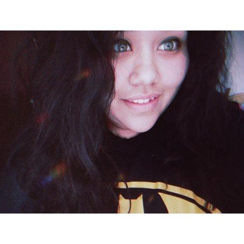 Fotografia de Tamyloca, Chica de 21 años