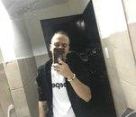 Fotografia de Carlosm2550priv, Chico de 21 años