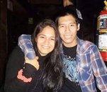 Fotografia de Luisnina, Chico de 24 años