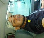 Fotografia de Antoniog52, Chico de 41 años