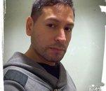 Fotografia de Gabrev, Chico de 32 años