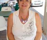Fotografia de Anavc, Chica de 54 años