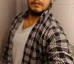 Fotografia de MACHOLESBICO, Chico de 40 años