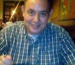 Fotografia de osomayor65, Chico de 52 años