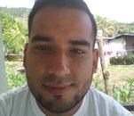 Fotografia de Henry345, Chico de 32 años