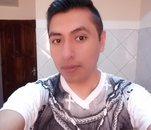 Fotografia de Slanderdiogo, Chico de 28 años