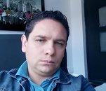 Fotografia de Franzhua78, Chico de 36 años