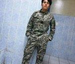 Fotografia de KevinMR, Chico de 20 años