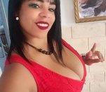 Fotografia de Yayita1, Chica de 31 años