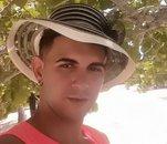 Fotografia de raulipiu, Chico de 28 años