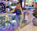 Fotografia de Lianka, Chica de 44 años